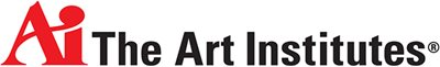 art institute logo.jpg