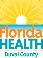 duval-health logo.png