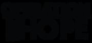 ONH logo.png
