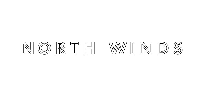 northwinds_lettering.jpg