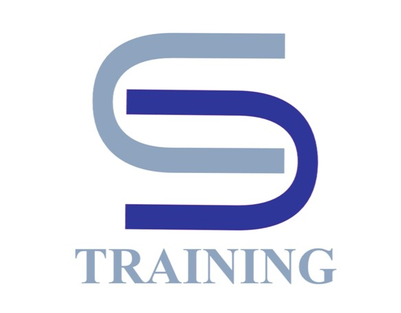 Start Smart TRAINING SM.jpeg
