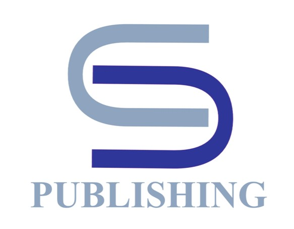 Start Smart PUBLISHING SM.jpeg