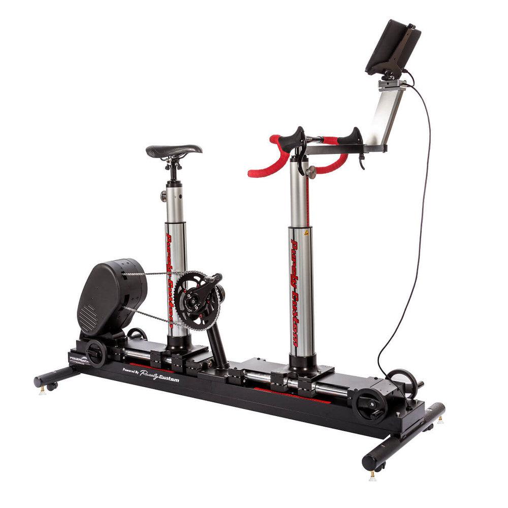 Fit-Bike-Pro-1.jpg