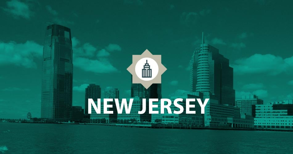 NEWJERSEY-new.jpg