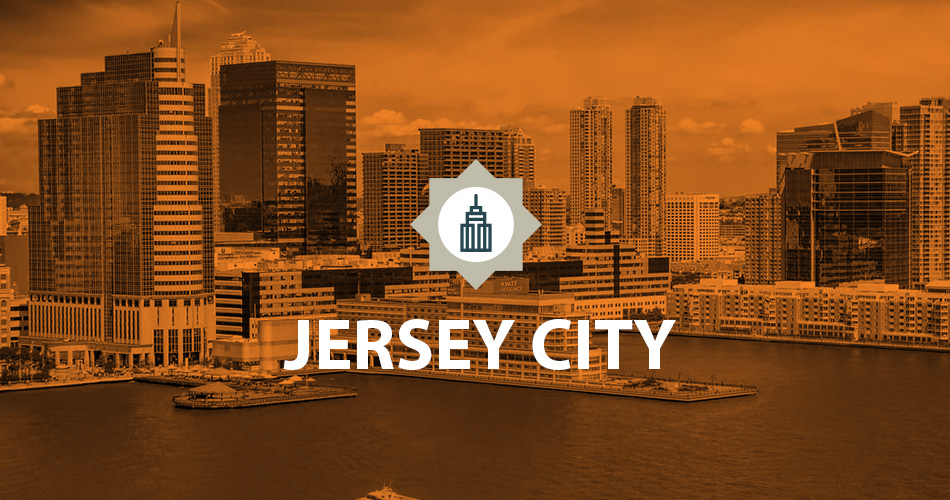 jerseycity.jpg