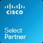 SelectPartner.jsp