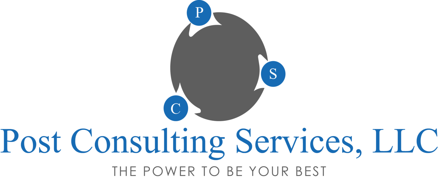 Post Consulting Services, LLC