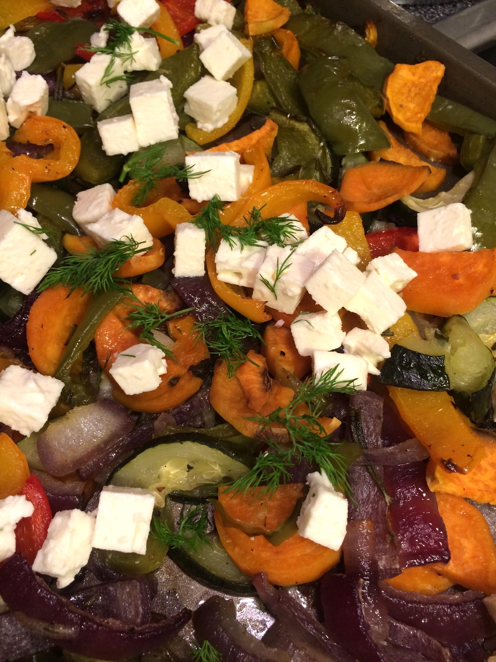 roasted veg with feta.JPG