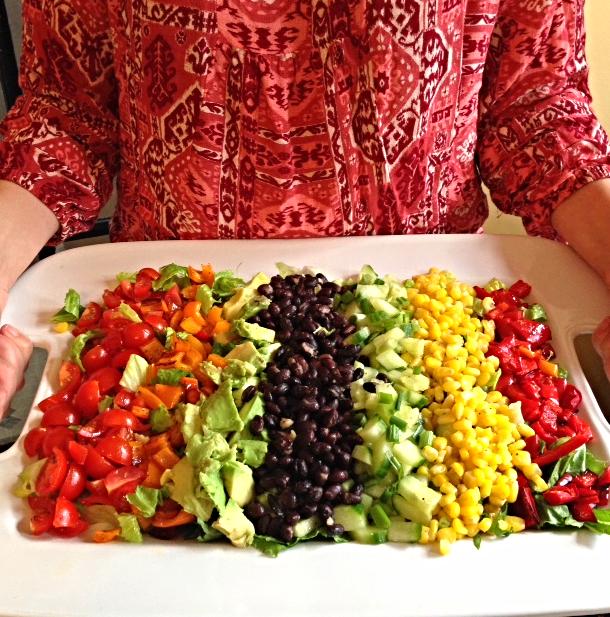Mexi Salad.jpg