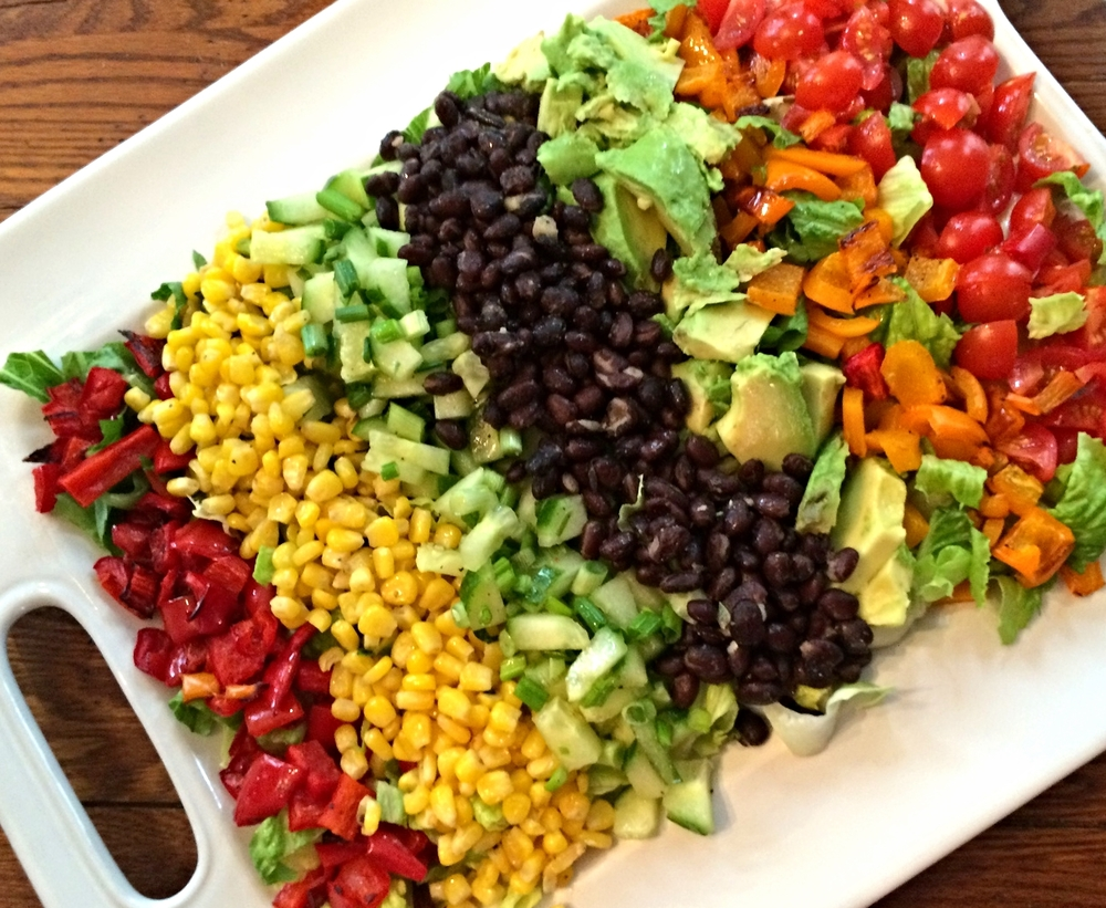 Mexi Salad 2.JPG