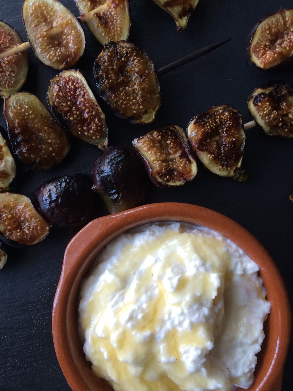 grilled figs ricotta 2.JPG