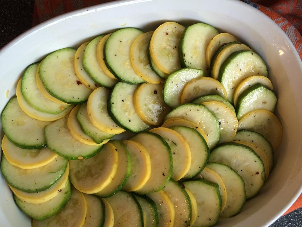 zucchini cornmeal prep.JPG