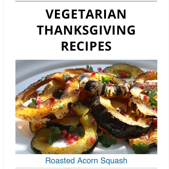 Thank you to the beautiful yogis at @njyogacollective for featuring our recipes on your website!  Friends, check out @njyogacollective for clean food, yummy yoga & your daily dose of zentastic inspiration!! 🙏🏻⭐️👸🏻🖤 @bridgetriepl 😘😘 #namaste #yoga #beagoddess #thanksgiving #thankful #grateful #cleanfood #eatclean