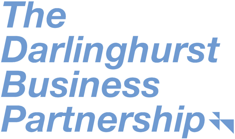 Darlinghurst Business Partnership
