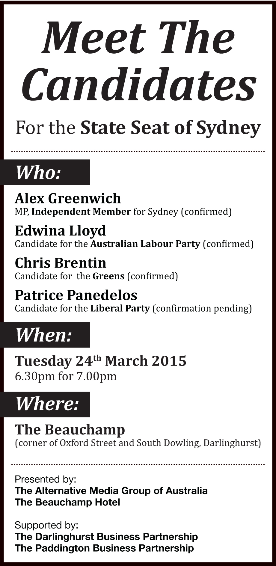 Meet-The-Candidates-2015-NSW