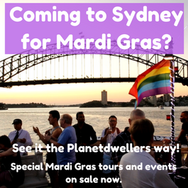 Coming-to-Sydney-for-Mardi-Gras.png