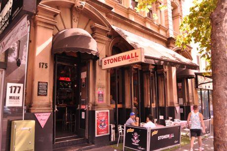 stonewallhotel1.jpg