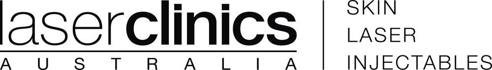 LCA-Logo-Stack_Classic-Black.jpg