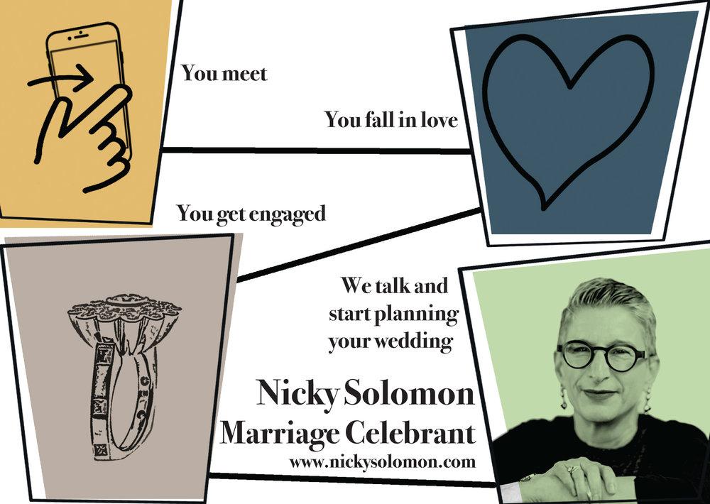 NickiSolomonPCardRGB-1.jpg