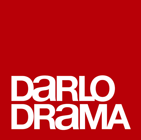 Darlo Drama_Sydney Fringe Logo.jpg