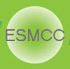 esmcc logo 20180213.png