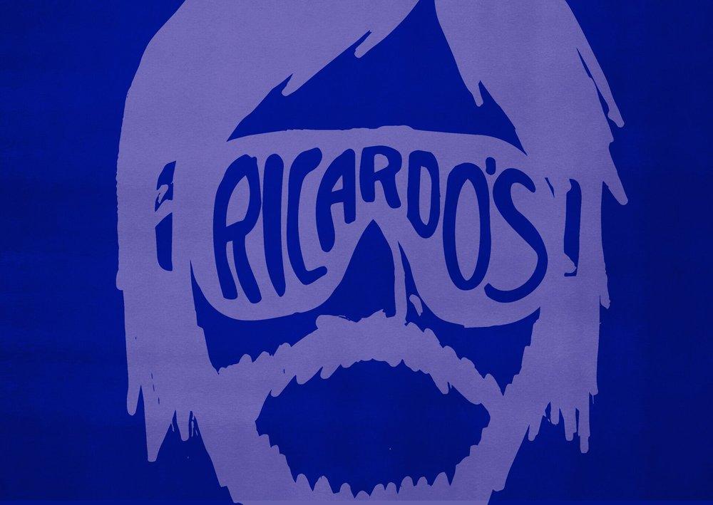 ricardo's_preview.jpeg