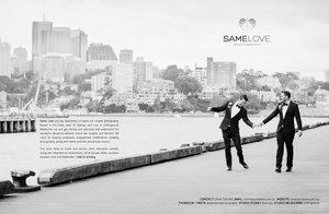 Same Love.jpg