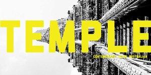 Temple-banner.jpg