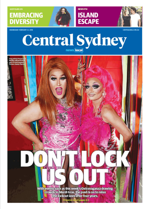 Central Cover.jpg