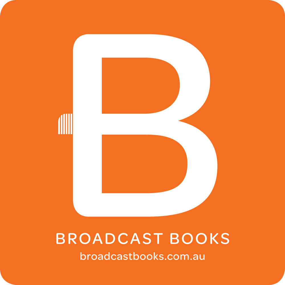 Broadcast B Logo (dragged).jpg