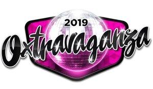 Oxtravaganza 2019