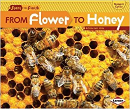 fromflowertohoney