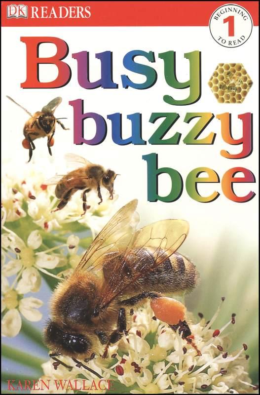 busybuzzybee