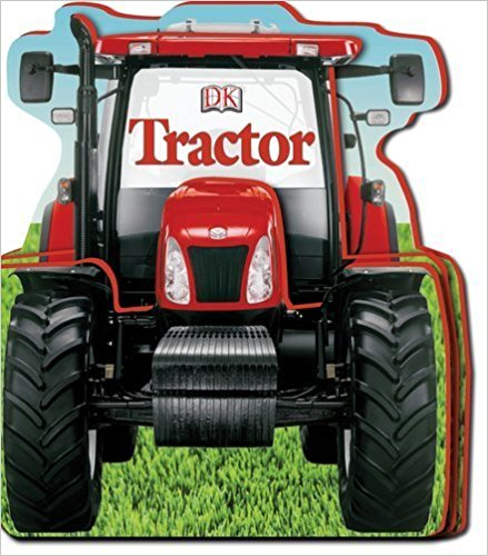 tractordk