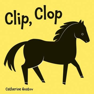 clip-clop.jpg
