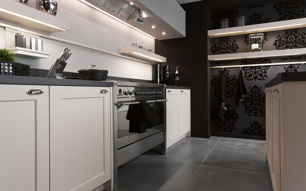 Great Euro Kitchen And Bath Corporation