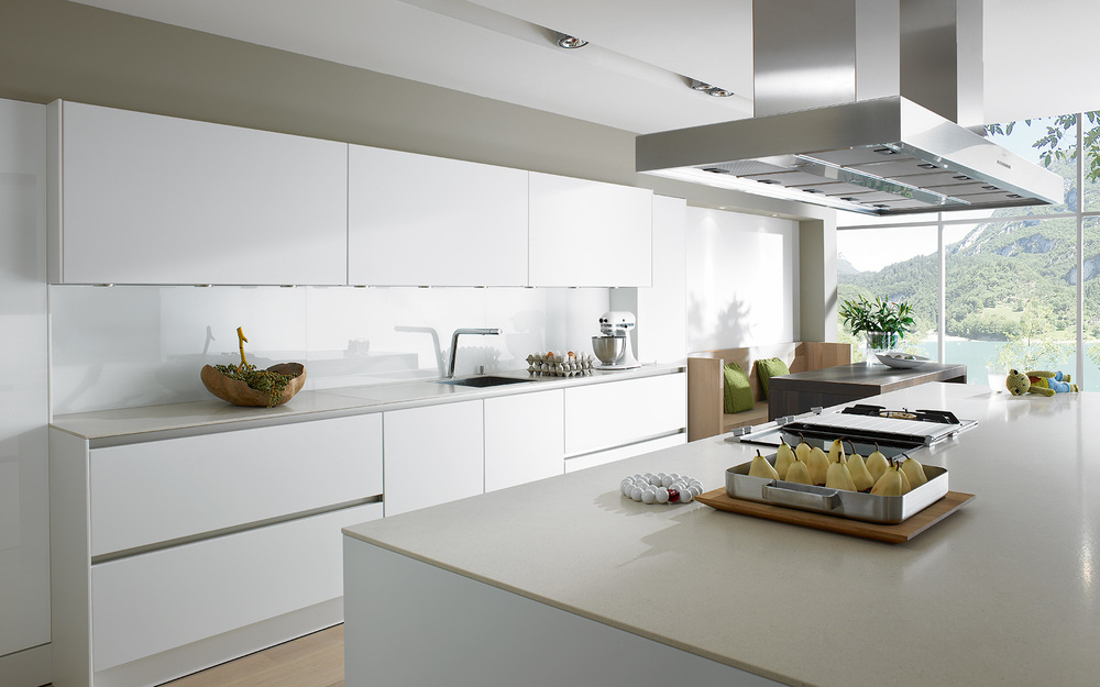Awesome 208_SieMatic S2_lotus White_02