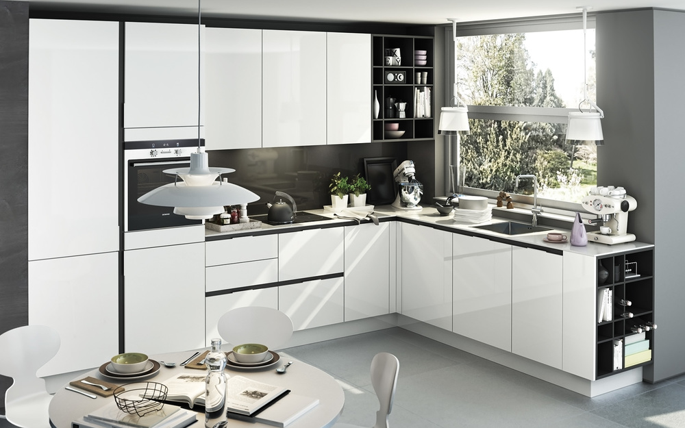 Captivating 555_SieMatic S3_04