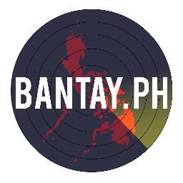 Bantay.ph