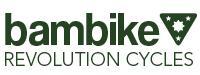 Bambikew