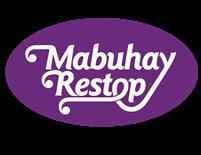 Mabuhay Restop