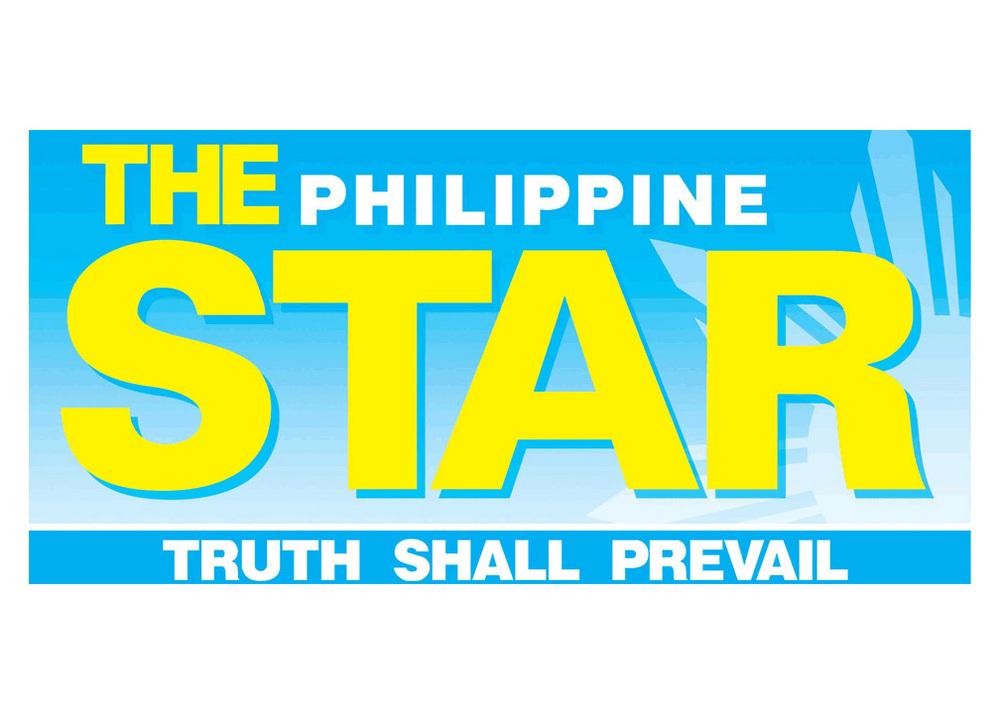Philippine Star logo.jpg