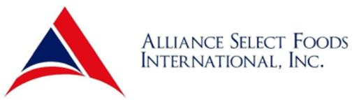 Alliance Select Foods International, Inc..jpg