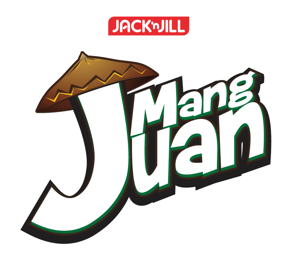 Mang Juan.jpg