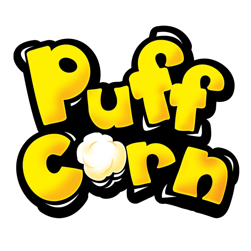 Puff Corn.jpg