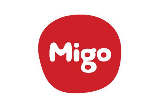 migo-logo-300x286.jpg