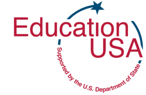EducationUSA_logo_color_large.png