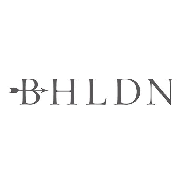 BHLDN_Logo_Square.jpg