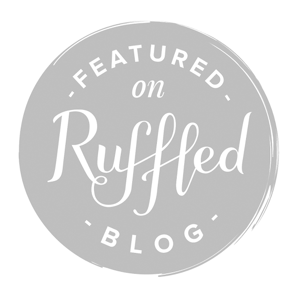 Ruffled_Logo_Square.jpg