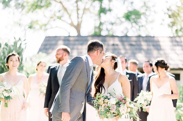 Happy Monday🌿 Reliving this happy  moment from Esther & Tim's wedding as they were surrounded with so many beautiful people who love them so much! ⠀⠀⠀⠀⠀⠀⠀⠀⠀ I cannot wait to get the film scans back from this special day🌿 ⠀⠀⠀⠀⠀⠀⠀⠀⠀ #sanysidroranch #sanysidroranchwedding #maliburockyoakswedding #holmanranch #holmanranchwedding  #firestonewinery #palmspringsweddingphotographer #calavie #parkerpalmspringswedding  #viceroypalmsprings #odonnellhouse  #santabarbaraweddingphotographer #orangecountyweddingphotographer #smpweddings #parkerpalmsprings #fourseasonssantabarbara #biltmoresantabarbara #cielofarms #belmondelencanto #belmondelencantowedding  #korakia #korakiawedding  #rivieramansion #ojaivalleyinn #santaynezwedding  #bernarduslodge #belairbayclub  #lombardihouse #kestrelpark #maliburockyoaks